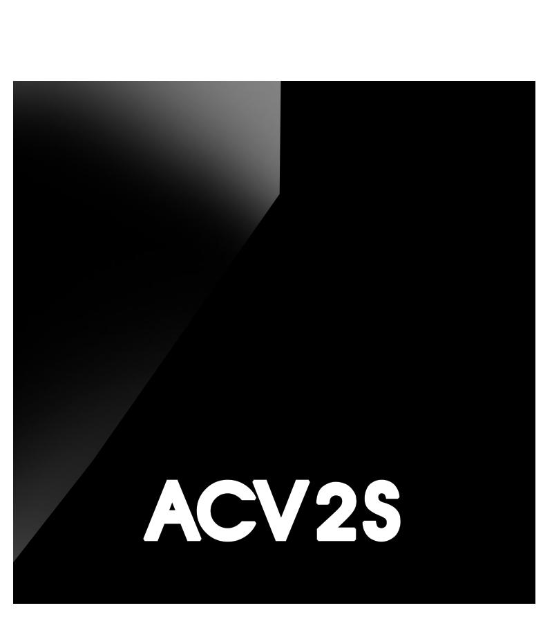 Acv2s.com